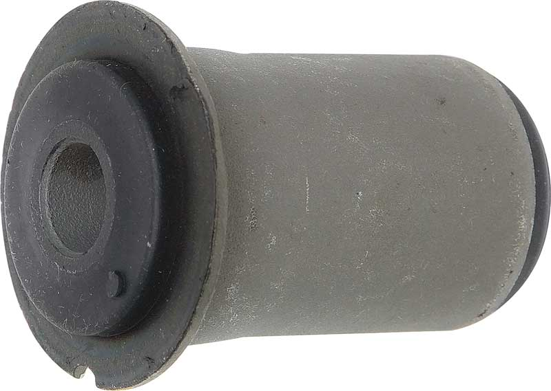 Mevotechr Plymouth Duster 1973 Front Upper Control Arm Bushing