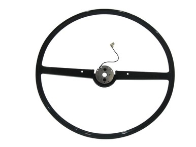 1964 A,B,C-Body Steering Wheel 260-C64