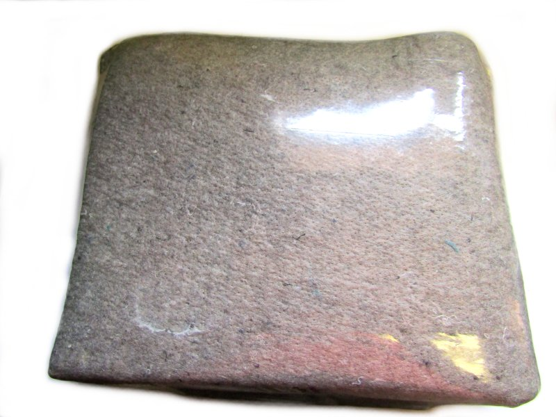 1970-1974 Dodge Plymouth E-Body Headliner Insulation Pad