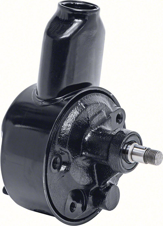 1969-72 Mopar A / B / E-Body Saginaw Style Power Steering Pump With