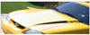 1994-98 Mustang Hood Wide Cowl Stripe and Decal Set - 4.6L DOHC Name