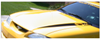 1994-98 Mustang Hood Wide Cowl Stripe and Decal Set - GT Name