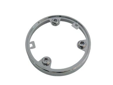E-body Rim Blow Steering Ring