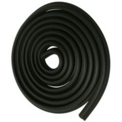 1968-1974 A-Body Demon Dart Duster Scamp Trunk Rubber Weatherstrip Seal