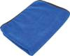 "Blue Monster Microfiber Towel - 16"" X 16"" (Each)"