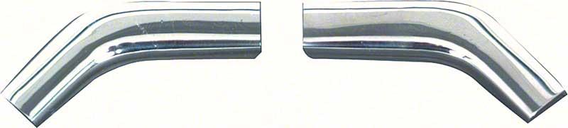 Dodge Mopar Plymouth Reproduction Parts Cuda Challenger