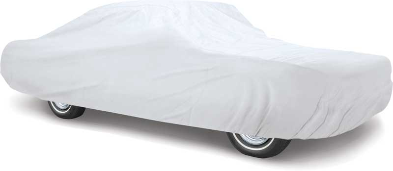 A Body Plymouth Valiant Duster Scamp Car Covers Indoor And
