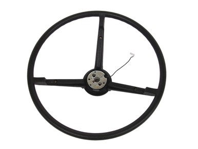 1970 A,B,C-Body Steering Wheel 260-C70