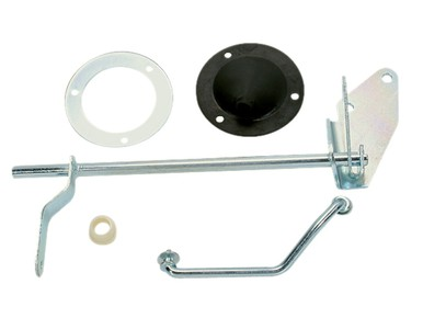 1966-70 B-body Automatic Console Floor Shifter Lever Kit