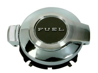 1970-74 Dodge Challenger Flip Top Fuel Cap