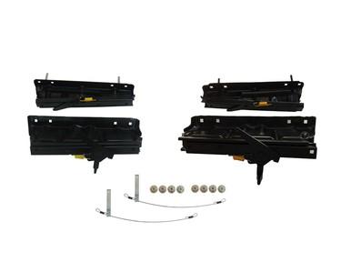 1968-69 B-body Seat Track Kit