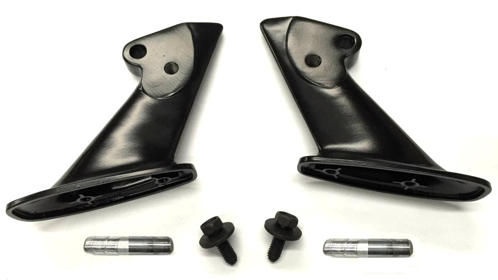 dart duster demon archives josh 39 s muscle car parts. Black Bedroom Furniture Sets. Home Design Ideas