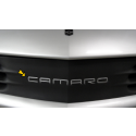1993-02 Camaro Embossed Front Bumper Letters