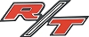"1970 Dodge Coronet ""R/T"" Rear Tail Panel Emblem"